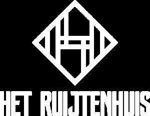 Het-Ruijtenhuis-logo-wit